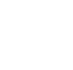 Kenward and Son Logo
