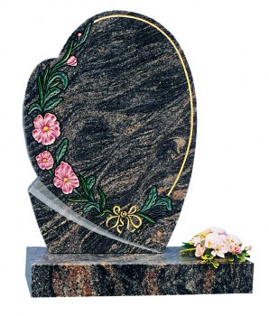 The Lumb  memorial