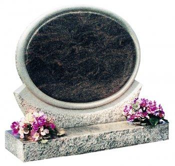 The Norske memorial