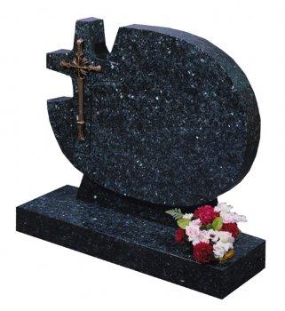 The Blyth memorial