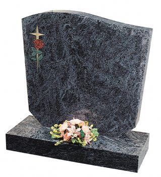 The Kane  memorial