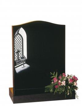 KW026 memorial