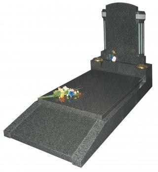 KW019 memorial