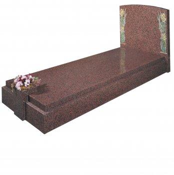 KW018 memorial