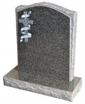 KW035 memorial