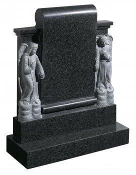 KW044 memorial
