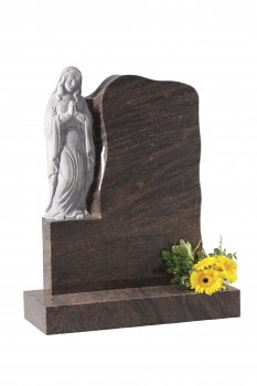 KW048 memorial