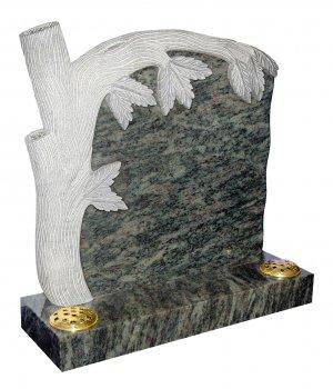 KW052 memorial