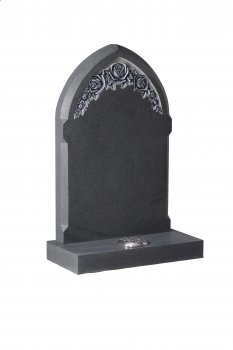 KW053 memorial