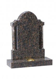 KW056 memorial