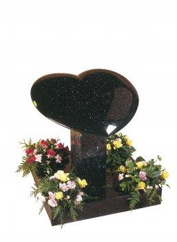 KW068 memorial
