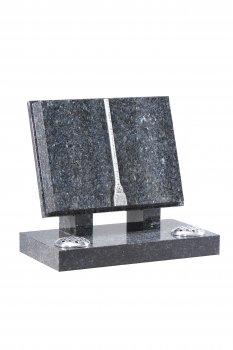 KW091 memorial