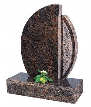 KW103 memorial