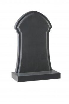 KW104 memorial