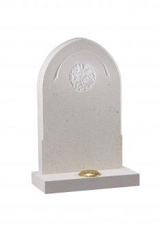 KW106 memorial