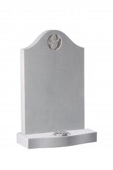 KW112 memorial