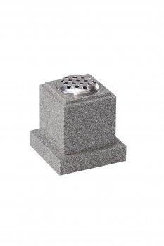 KW151 memorial