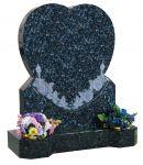 KW075 memorial