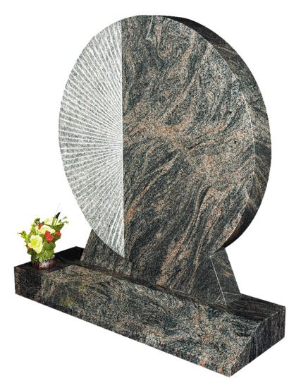 The Brook memorial