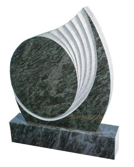The Alford  memorial