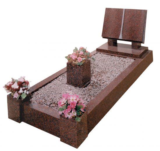 KW011 memorial