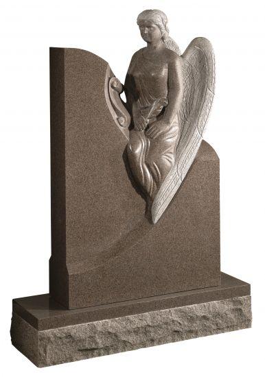 KW046 memorial