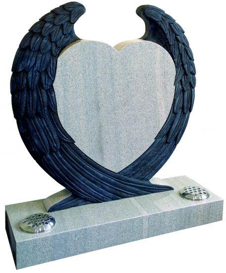KW047 memorial