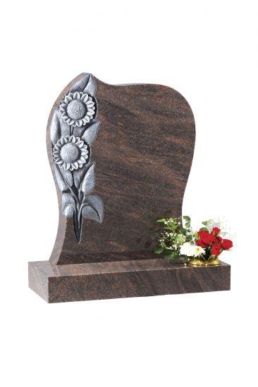 KW050 memorial