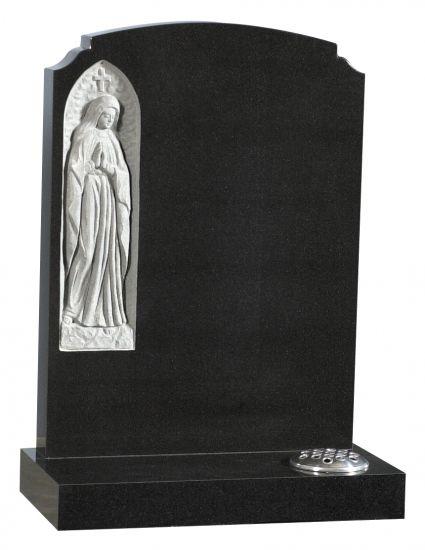 KW054 memorial