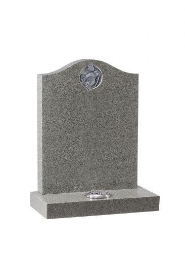 KW055 memorial