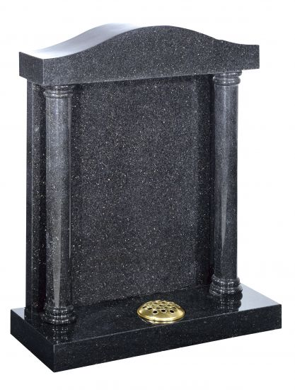 KW057 memorial