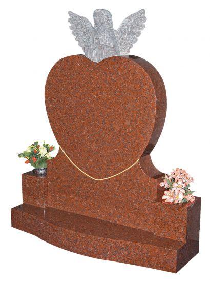 KW063 memorial