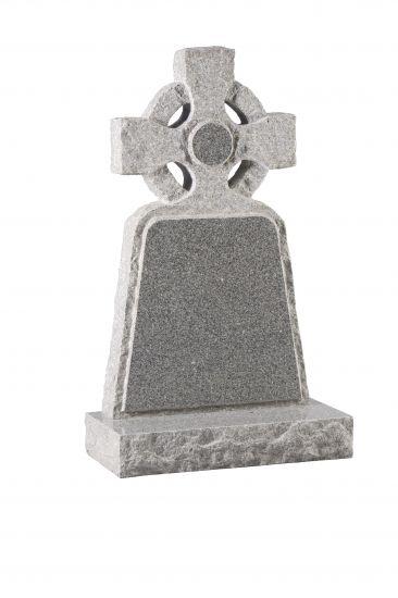 KW080 memorial