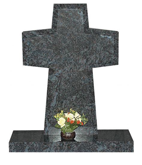 KW081 memorial