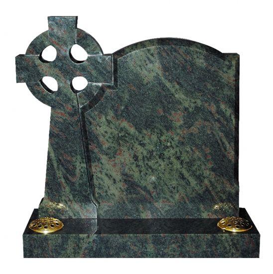KW084 memorial