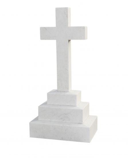 KW085 memorial