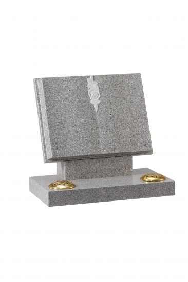 KW087 memorial