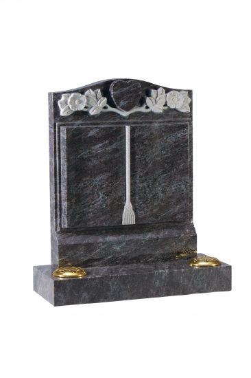 KW095 memorial