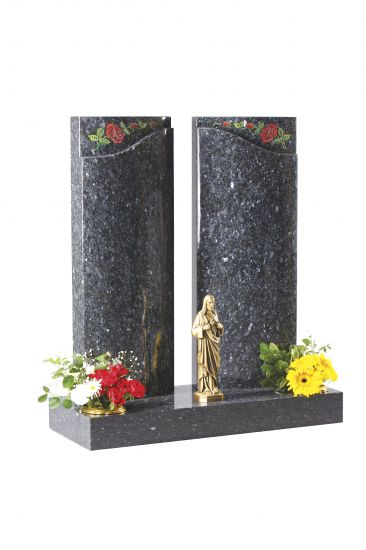 KW102 memorial
