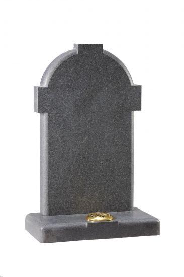 KW107 memorial