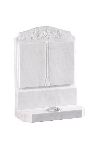 KW111 memorial