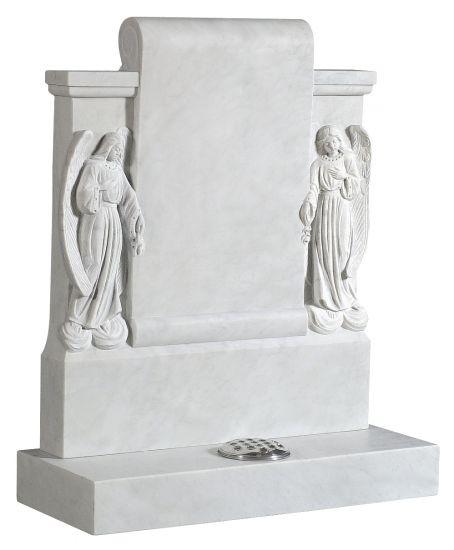 KW115 memorial