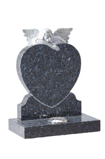 KW123 memorial