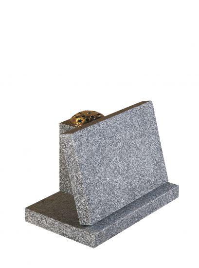 KW146 memorial